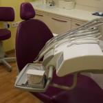 La temida cita con el dentista ¿Por qué tantas citas?