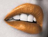 Un 15% de la población padece 'odontofobia'