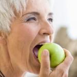 Consejos sobre implantes dentales