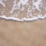 Recomendaciones de salud dental y bucal para las vacaciones de verano