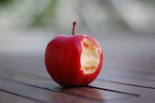 Reducir productos azucarados, uno de los tres pilares básicos para conseguir una buena salud oral