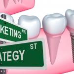 ¿Porque hay tantas diferencias de precios de implantes dentales?