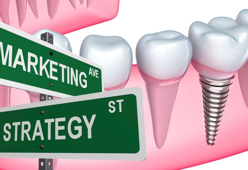 precios de implantes dentales en españa