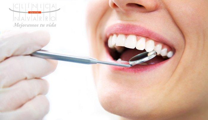 bisfenol a en la salud dental