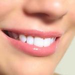 Factores que influyen en la estética dental