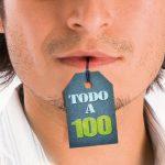 El consejo de dentistas sigue alertando de casos de publicidad engañosa