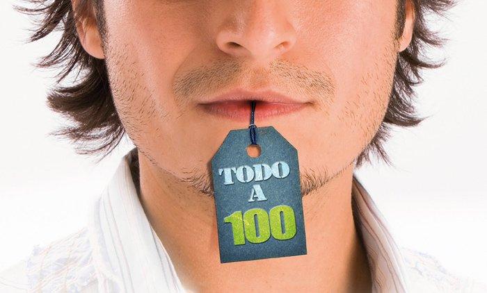 sobre la publicidad engañosa en odontologia