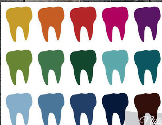 Clinica dental en madrid de conffianza