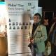 Gonzalo Navarro presente en el Phibo Day 2015 Madrid
