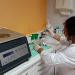Clínica Dental Navarro incorpora la tecnología Endoret (PRGF) de BTI