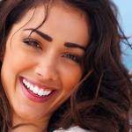 Consejos para el cuidado bucal después de una endodoncia