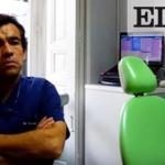 Entrevista completa del doctor Gonzalo Navarro para El País