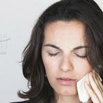 ¿Qué hacer ante un traumatismo dental?