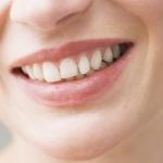 Dudas y respuestas al exceso de salivación