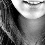 Gingivitis o sangrado de encías, factores que los producen y soluciones