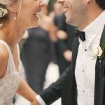 Los mejores tratamientos dentales para el día de tu boda