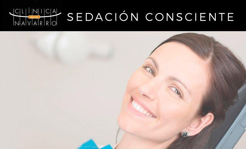 que es la sedación consciente, tipos y pacientes ideales