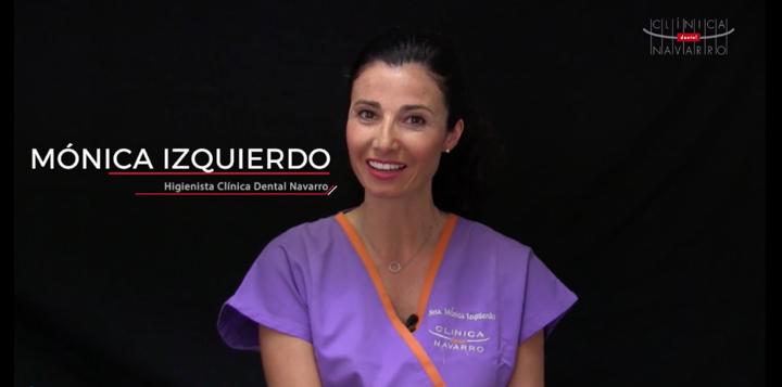 dudas y preguntas sobre tratamiento de blanqueamiento dental
