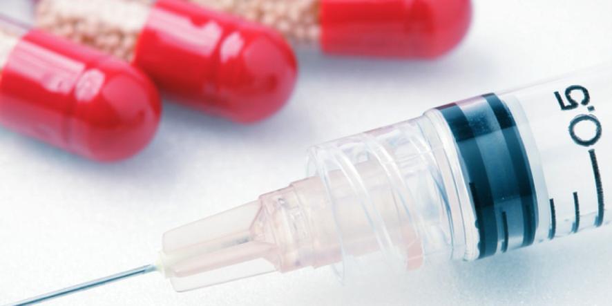efectos negativos de bifosfonatos tanto por via oral como intravenosa