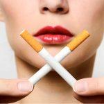 ¿Se puede fumar durante el tratamiento con ortodoncia invisible Invisalign?