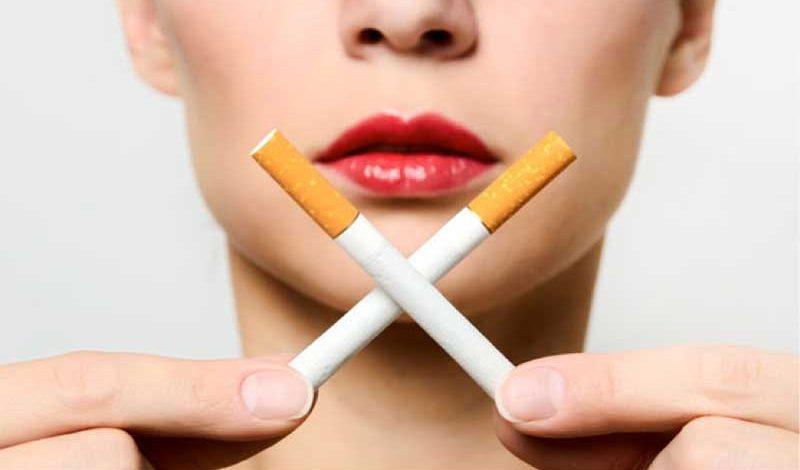 Que pasa si fumo con Invisalign