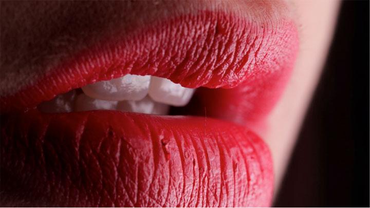 tratamientos de boca y labios donde se usa el ácido hialurónico