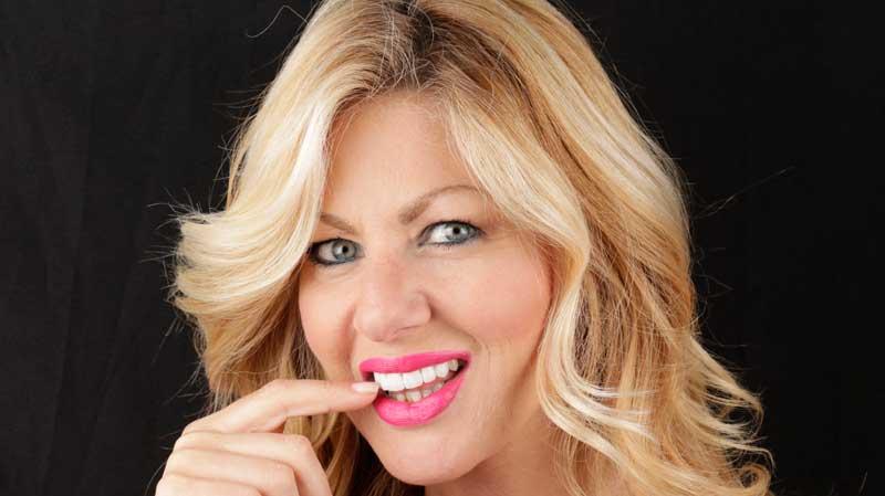 tratamiento de avulsiones dentales y traumatismos con caída de diente