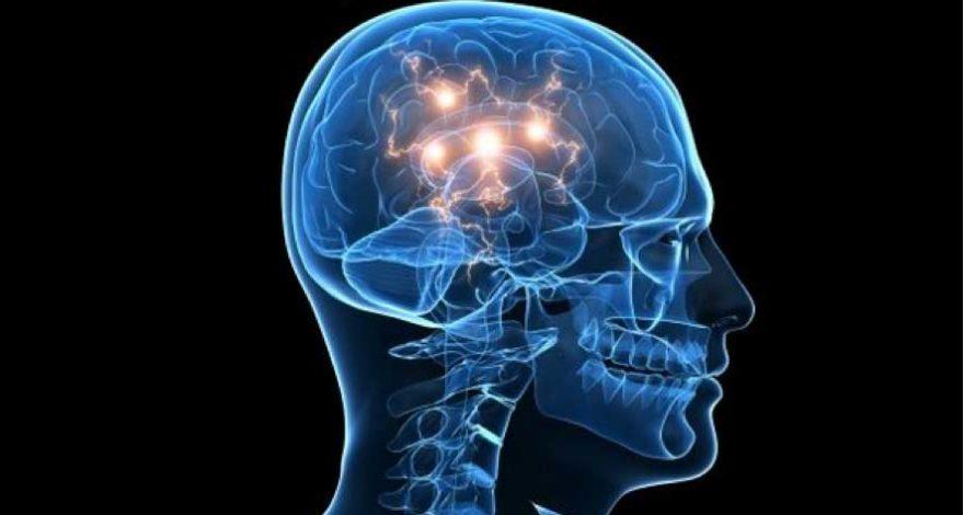 recomendaciones paciente epileptico en el dentista