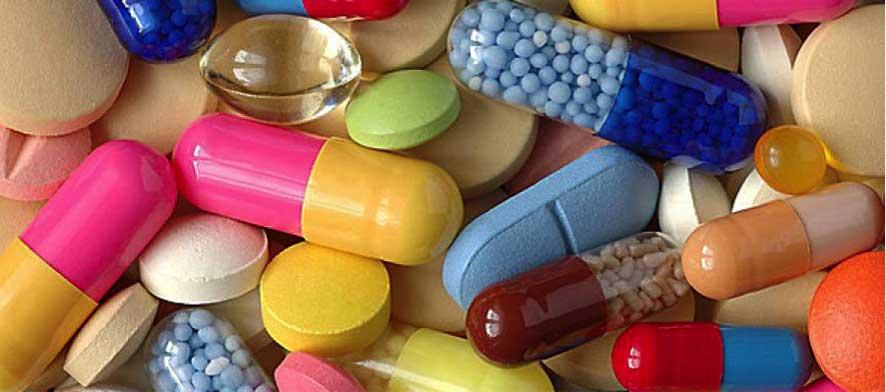 hiperplasia gingival por medicamentos