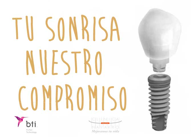 servicio-implantes-dentales-bti-phibo-madrid