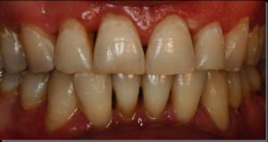 Clínica Dental de confianza