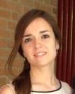 Odontopediatra Jesica Zazo Sánchez