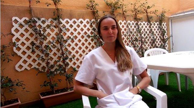 clinica dental dolor muela del juicio en madrid