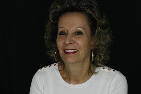 mªcarmen protesis dentales testimonio