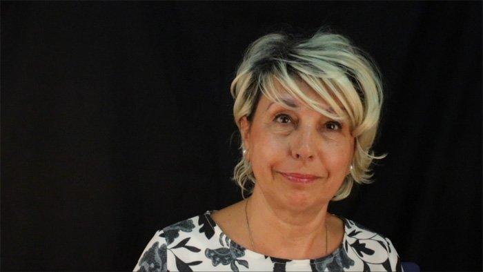Opinión de Faly, paciente de Clínica Dental Navarro Madrid, sobre tratamientos indoloros