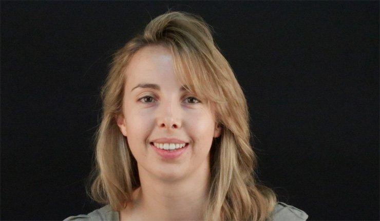 opinión sobre endodoncia mal realizada en otra clínica dental de Madrid
