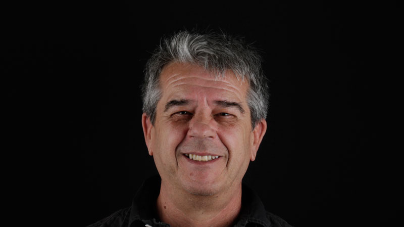 opinión de Lorenzo sobre Dental Navarro Madrid