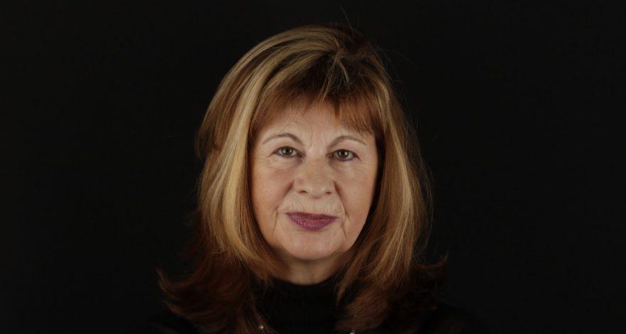 opinion de Catalina sobre implantes dentales en Madrid