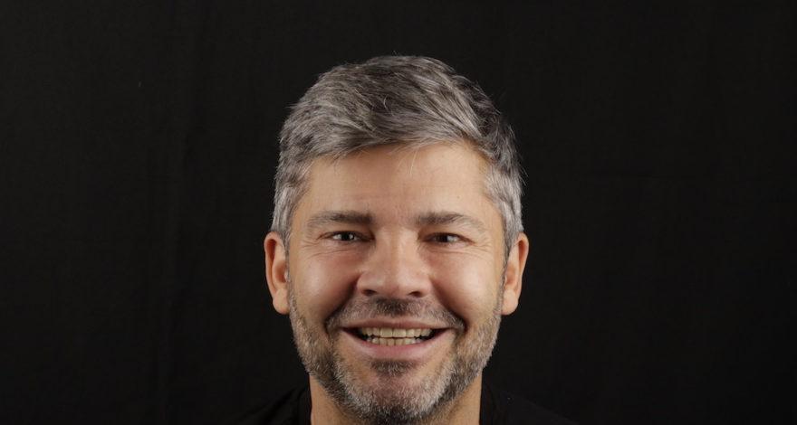 opinión de Fernando sobre atención post implantes dentales en la clínica dental
