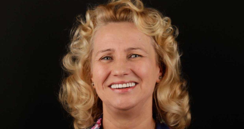 opinión sobre el uso de plasma rico en factores de crecimiento para implantes dentales