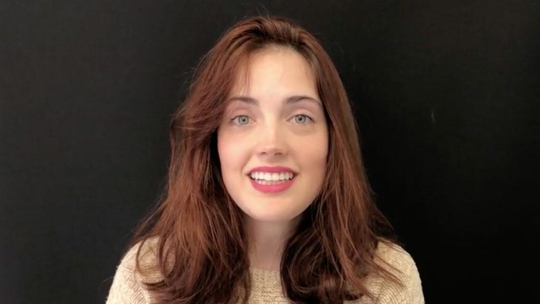 experiencia y resultados con blanqueamiento dental en Madrid