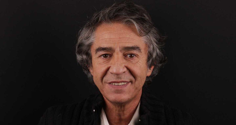 dentista precios competitivos y fiable en Madrid, opinión de Luis
