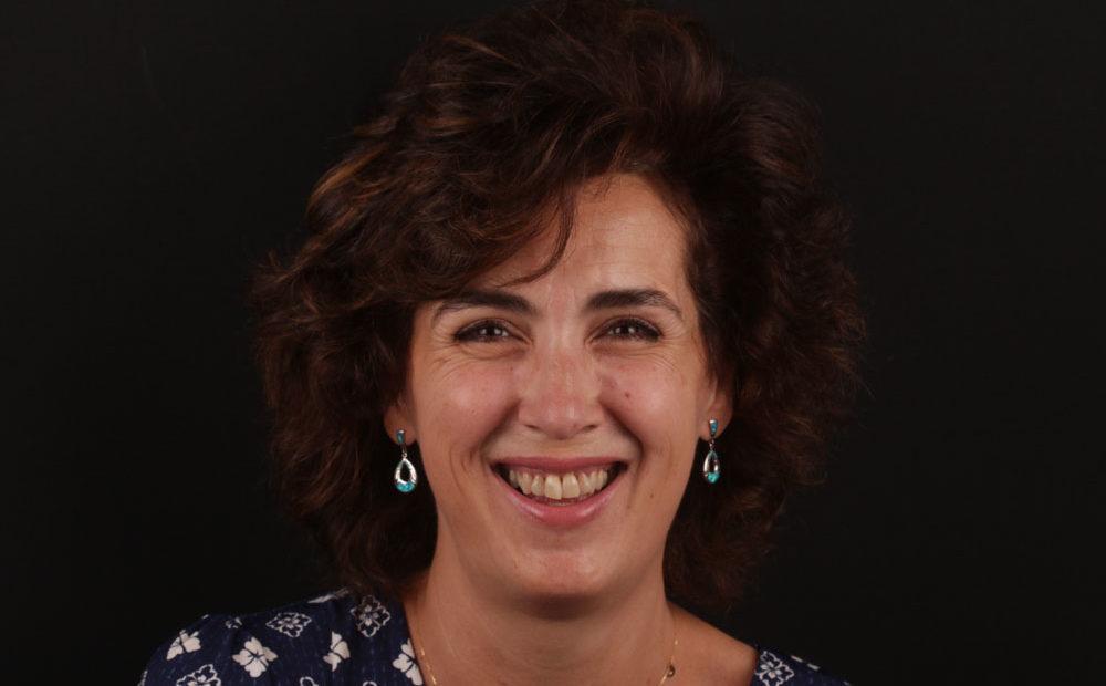 opinión de Lidia, paciente de Clínica Dental Navarro